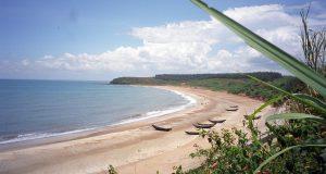 cua_tung_beach