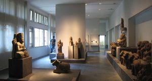museum-of-cham-sculpture