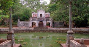 tu_hieu_pagoda