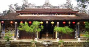 tu_hieu_pagoda2