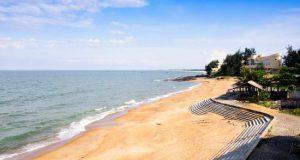 cua-tung-beach