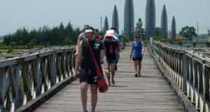 hien-luong-bridge2