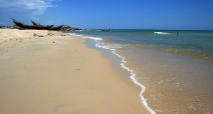 thuan-an-beach4