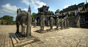 khai-dinh-tomb-2