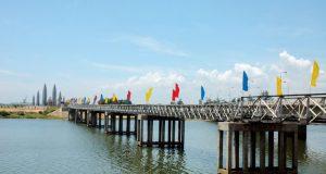 hien-luong-bridge3