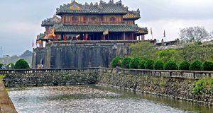 hue-citadel2