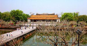 vietnam_hue_imperial_citadel