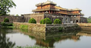old-imperial-city-4