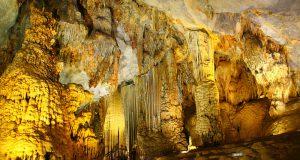 phong-nha-cave10
